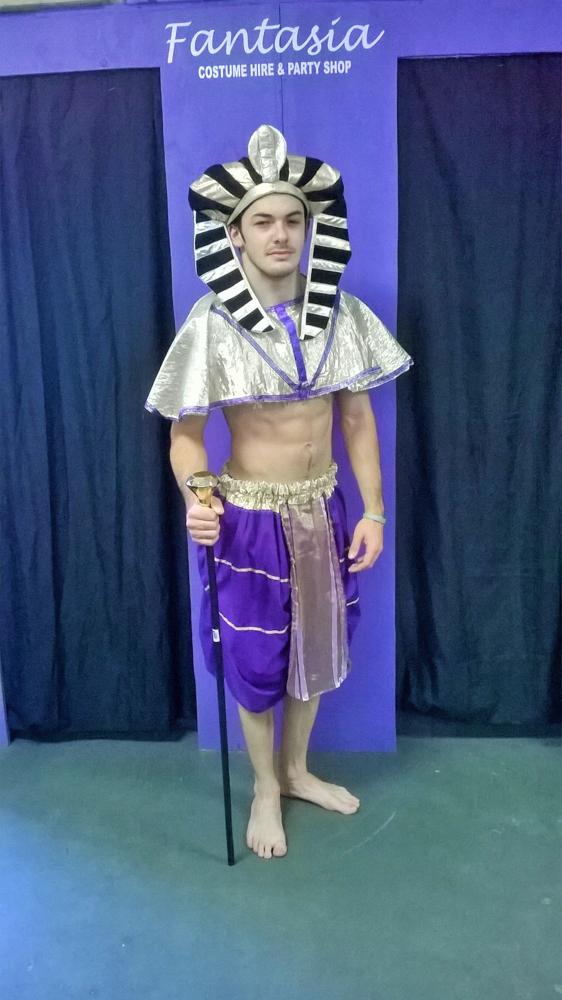 Egyptian.4
